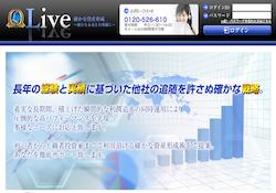 Liveejiow