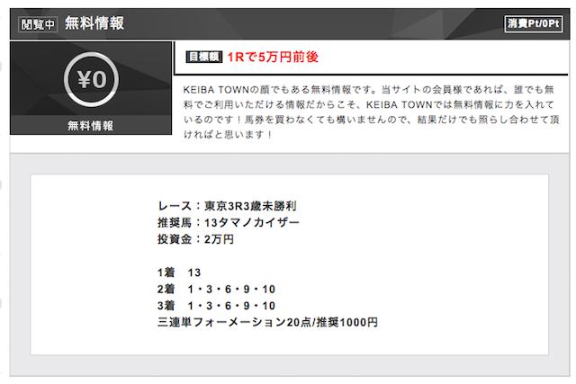 27 ×のコピー