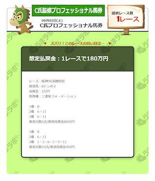 【うまラボ】0602