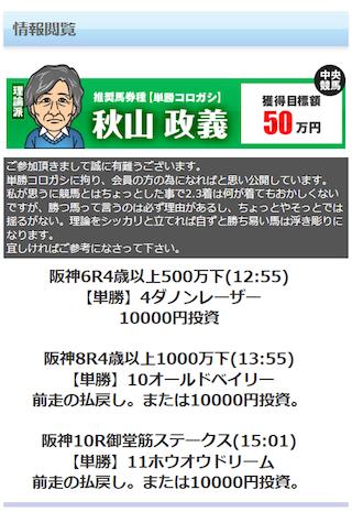 【競馬王】0401のコピー