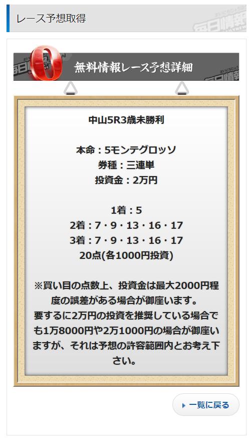 mainichi0001