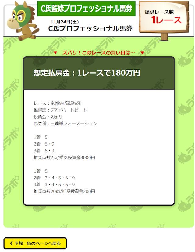 umarabo01124