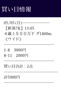 05_2◯のコピー