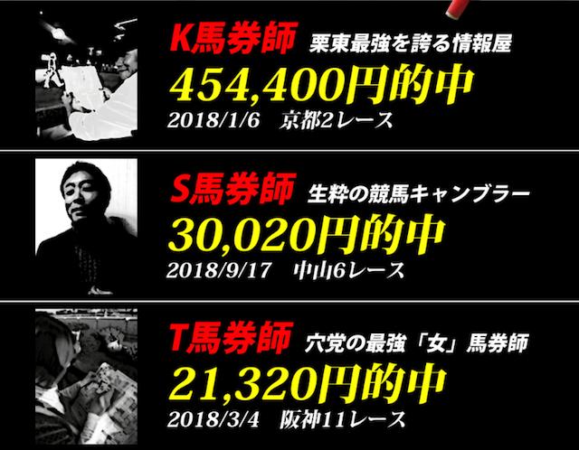 kieba7432