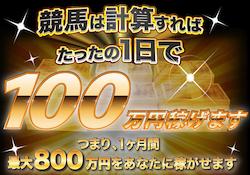 yosikitetuo-0001